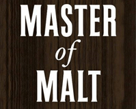 Master of Malt coupon