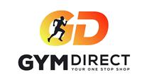 gym direct coupon