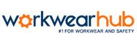 workwearhub discount code