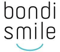 Bondi Smile Coupon
