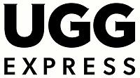ugg express coupon