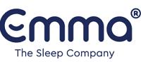 emma sleep coupon