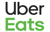 uber eats promo code