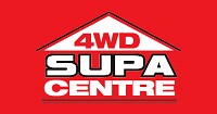 4wd supacentre coupon