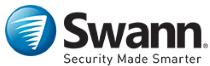swann discount code