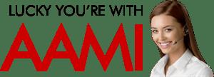 aami promo code