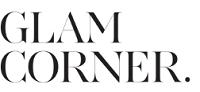 glamcorner promo code