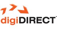 digidirect discount code